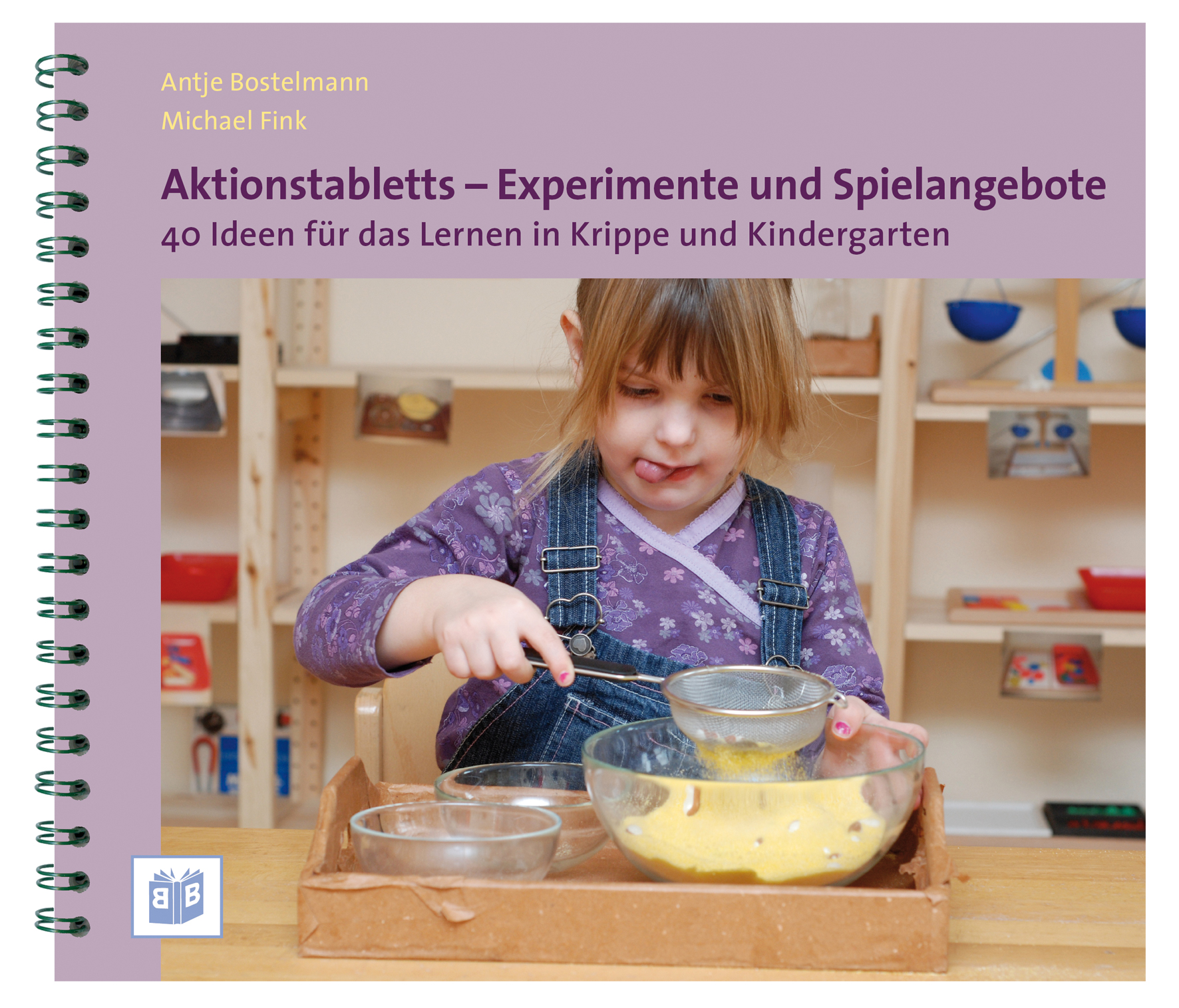 cover_aktionstabletts-ringbindung-205x180-72dpi