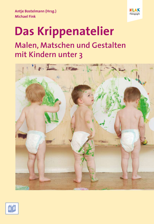 cover_atelier-krippe-web