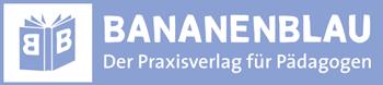Bananenblau - Der Praxisverlag für Pädagogen