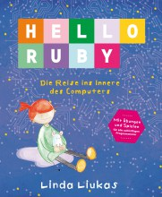 Cover_Hello_Ruby2_DE_72dpi_rgb